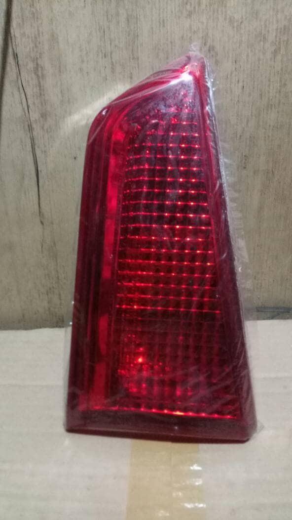 harga Reflektor lampu belakang variasi grand avanza xenia tahun 2016-2018 Tokopedia.com