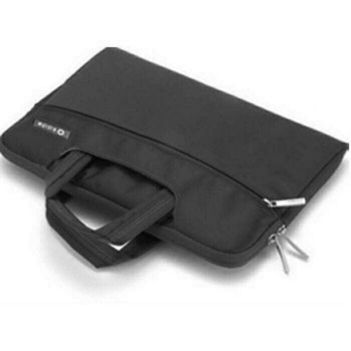 harga Tas okade 13 13.3 inch macbook new touch bar or non tenteng laptop bag Tokopedia.com