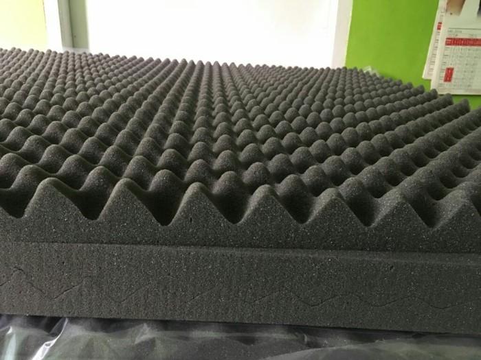 Foto Produk Busa peredam suara telur dari BJ FOAM