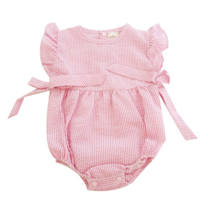 a2e368b86 Jual romper jumper jumpsuits baju anak perempuan cewe - LuluBambi ...