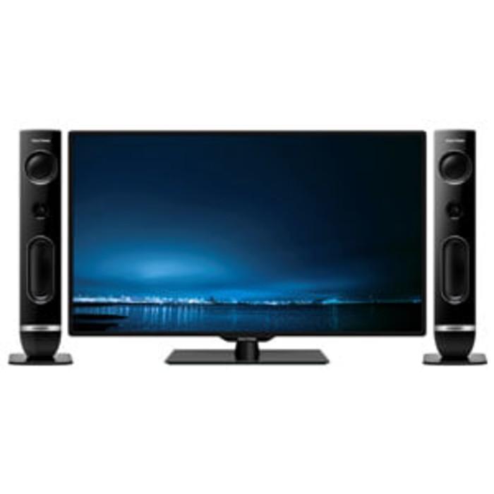 harga Polytron led tv pld 40ts853garansi resmi Tokopedia.com