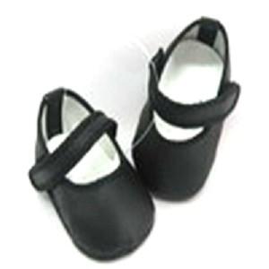 Jual Shoes 10   Black Lady Harga Promo Terbaru