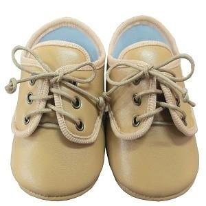 harga Shoes 14 beige color Tokopedia.com