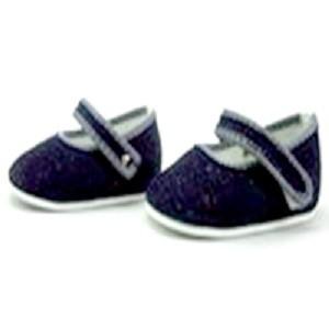 Jual Shoes 12  Jeans Girl Harga Promo Terbaru