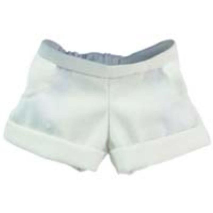 harga Pants 10  white Tokopedia.com