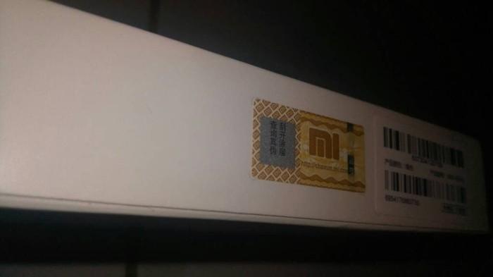 Katalog Powerbank Xiaomi Original Travelbon.com