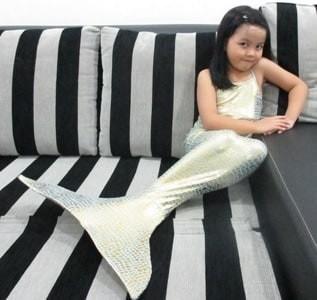 harga Setelan baju kostum renang mermaid /putri duyung motif sisik Tokopedia.com