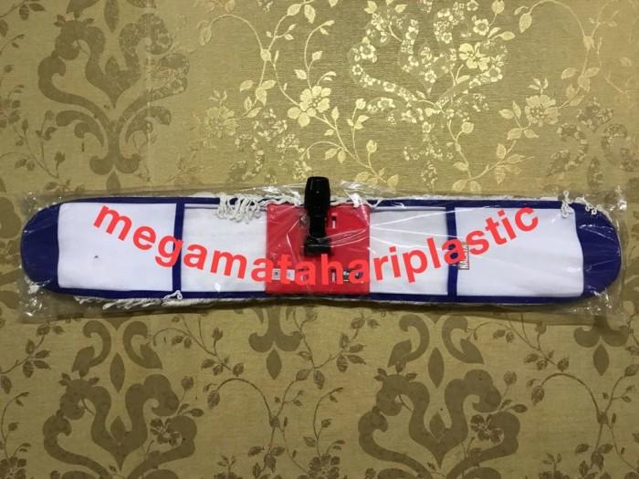 Pel Lobby Large 90 cm 9893 Nagata (Dengan Gagang)