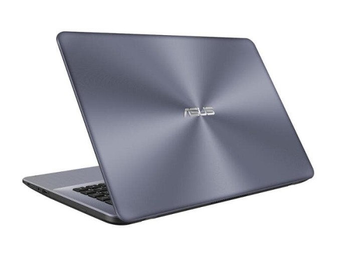 harga Asus a442uq intel core i5-8250 ram 8gb hdd 1tb vga gt940mx 2gb win 10 Tokopedia.com