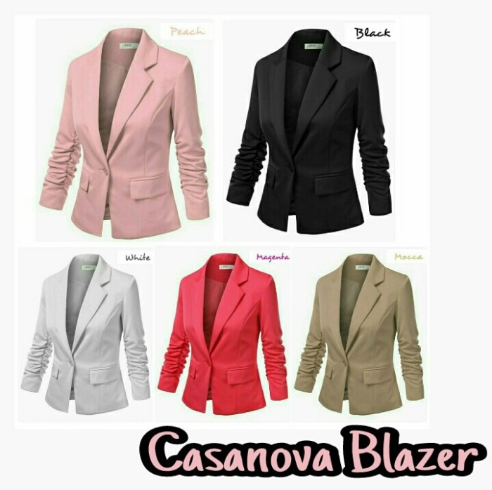 Info Coat Mantel Wanita Code Hargano.com