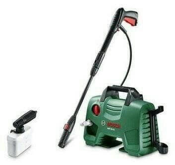 harga Mesin cuci mobil aqt 33-11 bosch / jet cleaner hight pressure aqt 33-1 Tokopedia.com