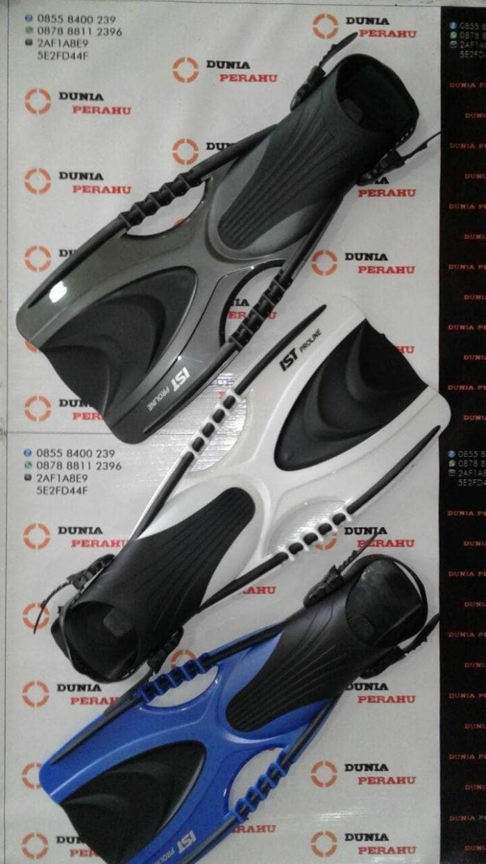 Wow Ini Daftar Harga Sepatu Katak Fin Terbaru 2018 Kaki Seal Info