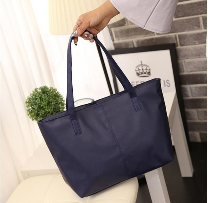 Harga murah Women's Fashion PU Leather Tote Bag #99Handbags Shoulder. Category : Fashion Wanita
