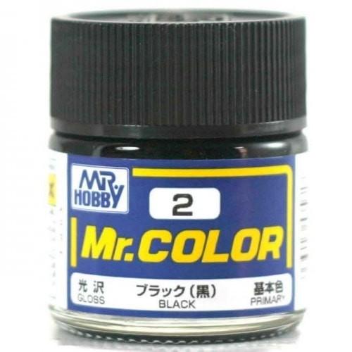 harga C2 black Tokopedia.com