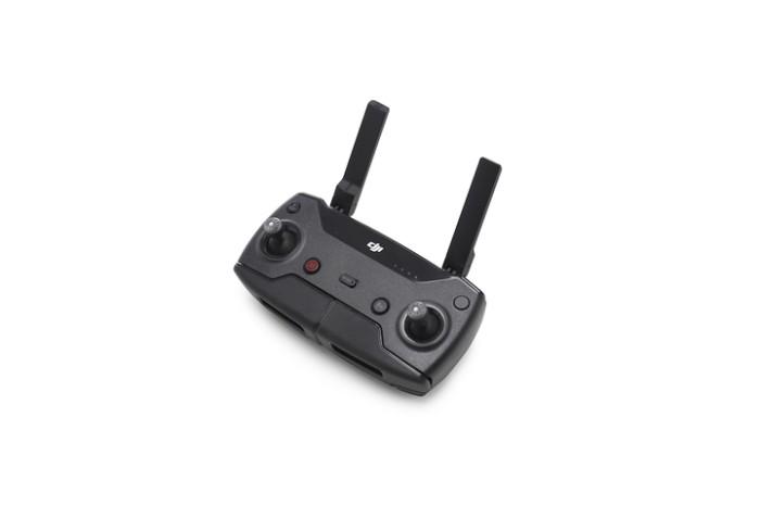 Foto Produk DJI Spark Remote Controller Resmi dari IndoWebstorecom