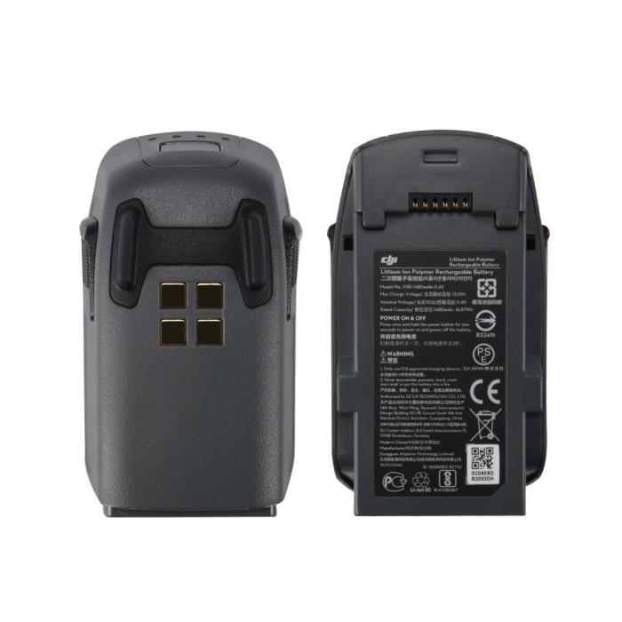 Foto Produk DJI Spark Intelligent Battery Original Resmi dari IndoWebstorecom