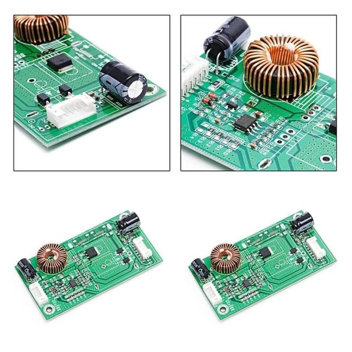 harga Driver backlight inverter led 10-42 inch Tokopedia.com