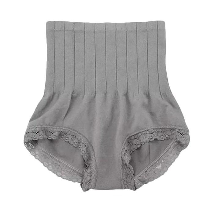 fdbaa1563899 ... harga Munafie slimming pants original - celana pelangsing - korset  renda Tokopedia.com