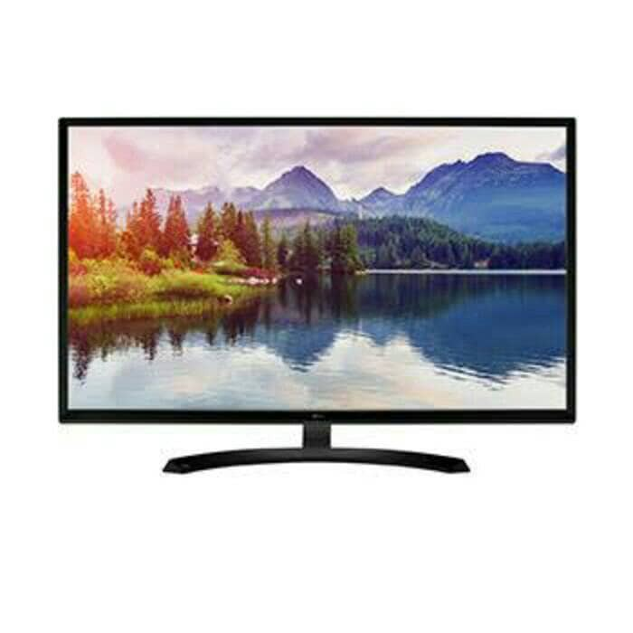 harga Monitor lg led 32mp58 32 ips Tokopedia.com