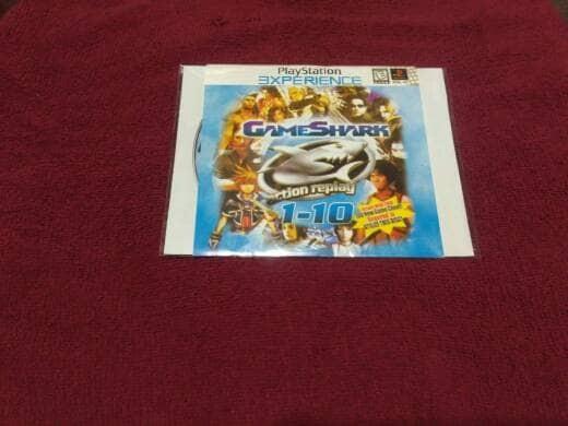 Info Game Ps1 Travelbon.com