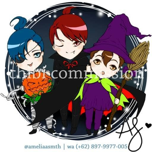 7400 Gambar Kartun Lucu Anime Gratis Terbaru