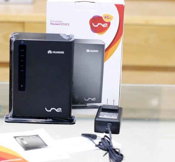 harga Jual fwt fwt fixed wireless terminal with lcd display Tokopedia.com