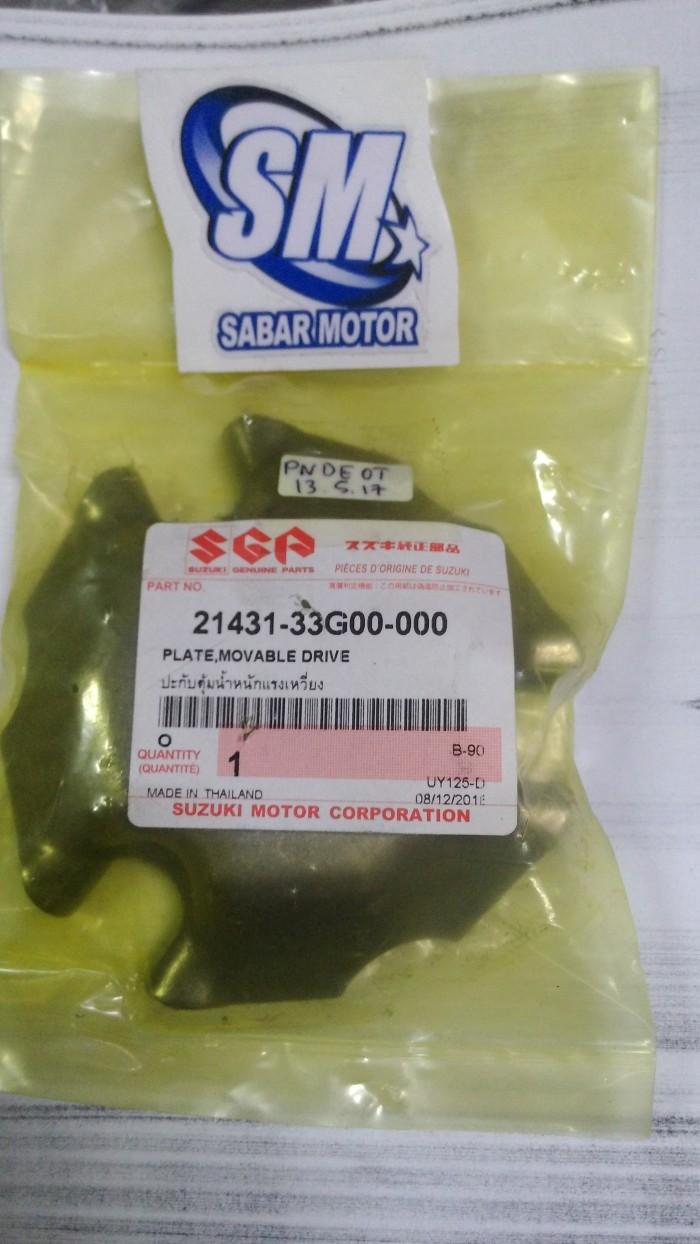 Regulator Kiprok Suzuki Spin Skywave Original Ready Stock Page 2 Lets 2018 Cek Nya Satria Fu