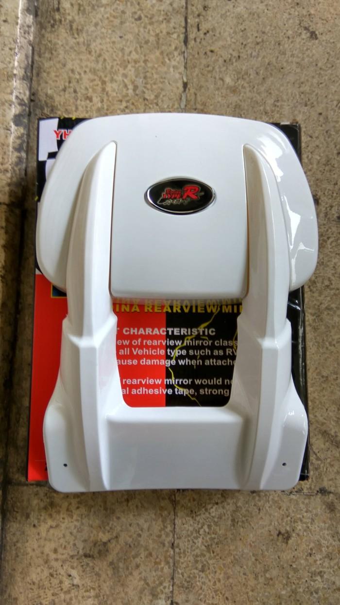 harga Spion belakang/spion mobil Tokopedia.com