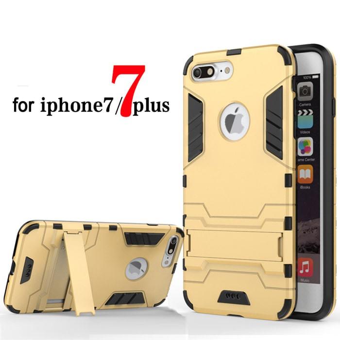 Case Iphone 5 Transformer Robot Casing Iron Man Black Daftar Source · iPhone 7 PLUS 5