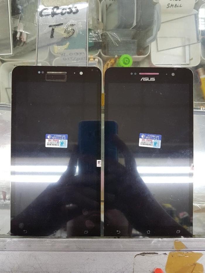 Dijual Oleh SupplierBarang Handphone Di Tokopedia Rp 365000 Jual Lcd Asus Zenfone 6