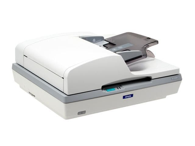 EPSON GT-2500+ SCANNER DRIVERS DOWNLOAD (2019)