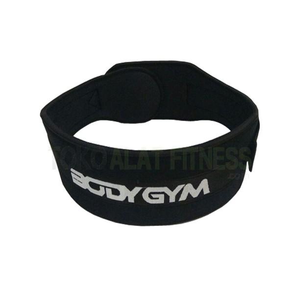 harga Body gym sabuk fitness size l Tokopedia.com