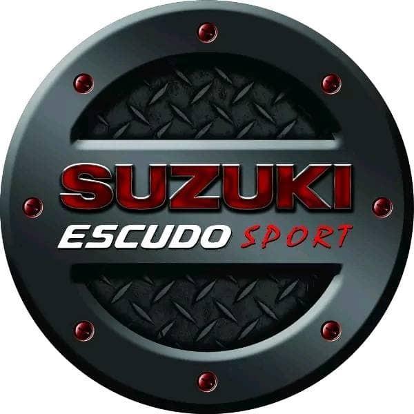 harga Cover ban sarung ban serep mobil escudo 6 Tokopedia.com