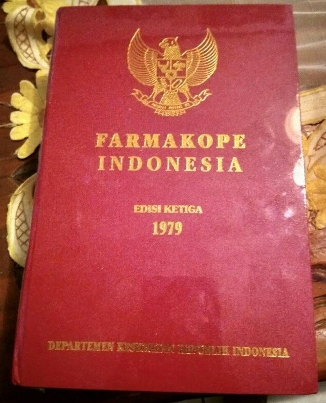 download ebook farmakope indonesia edisi 3