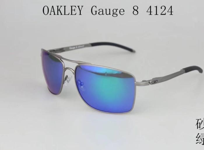 Oakley Gauge 8 >> Jual Sunglass Oakley Gauge 8 4124 Kota Bekasi Rosegoldstore Tokopedia