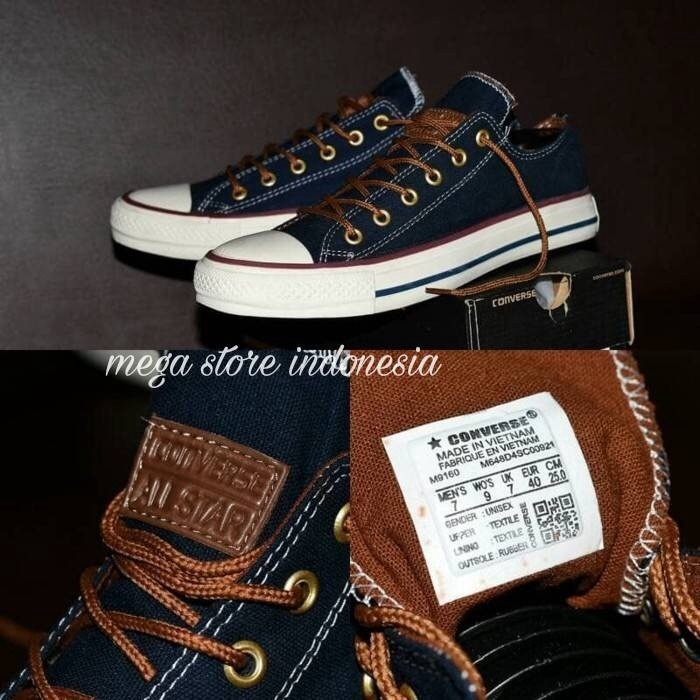 Beli - Fashion - Sepatu dan Sandal Melalui Gosend  6757886322