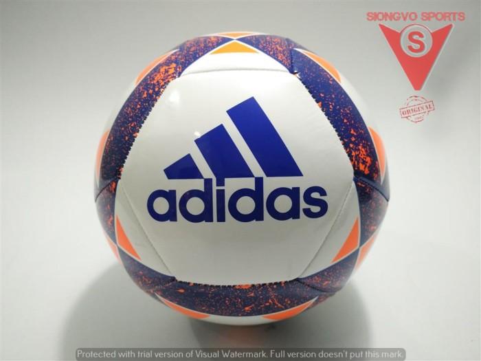 harga Bola sepak - adidas starlancer v original #cd6579 new 2017/2018 Tokopedia.com