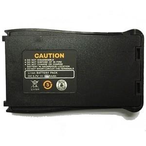 harga Baterai baofeng 888s / baterai 888s / baterai cadangan Tokopedia.com