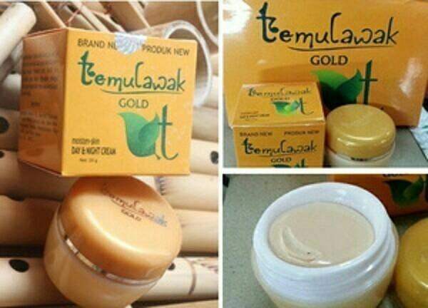 Cream Penghilang Jerawat Dan Pemutih Wajah Malaysia