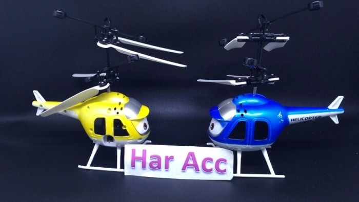 Jual Flying heli helicopter Toy Mainan Anak Terbang Minion Doraemon ... fc19e83f15