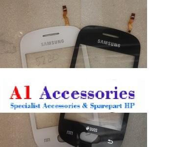 harga Touchscreen samsung galaxy star s5280 s5282 Tokopedia.com