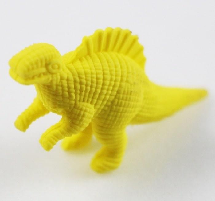 Foto Produk Penghapus Berbentuk Aneka Dinosaurus Limited dari Perkakas Anda
