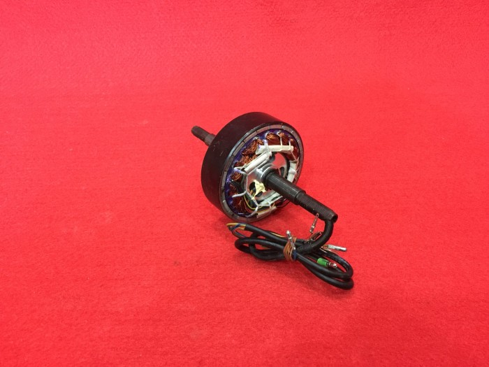harga Eb900-motor/dinamo 24v 250w sepeda listrik mr.jackie Tokopedia.com