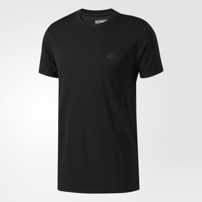 Katalog Training Adidas Travelbon.com