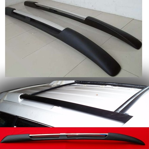 Image result for Roof rail  xenia