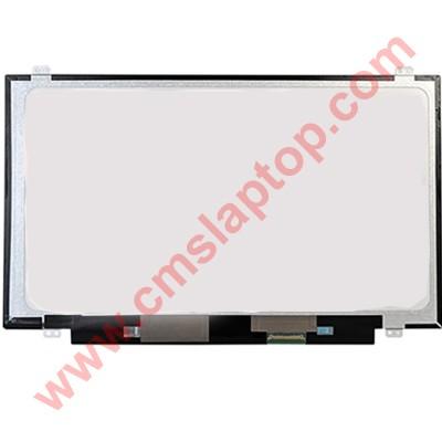 harga Lcd led 14.0 slim 40pin asus x450c x450j x401u a450l a450c a455l x450 Tokopedia.com