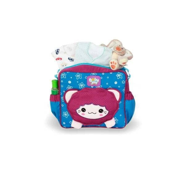 harga Tas baby joy kecil pixie series bjt 1021 Tokopedia.com