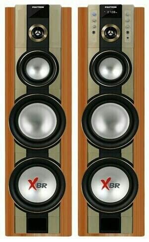harga Polytron speaker aktif pas-79 bluetooth-usb Tokopedia.com