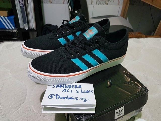 01217f1f4ba2d9 Jual Adidas Adi Ease Energy Blue - Kota Yogyakarta - Domlabs ...
