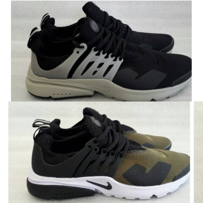 Katalog Sepatu Running Nike Travelbon.com